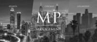 MP Management logo (PRNewsfoto/LaPresse/MP Management)