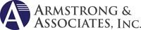 (PRNewsfoto/Armstrong & Associates, Inc.)