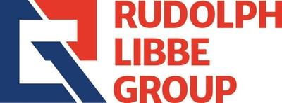 (PRNewsfoto/Rudolph Libbe Group)