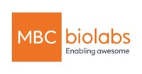 MBC BioLabs - Enabling awesome. www.mbcbiolabs.com
