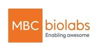 MBC BioLabs - Enabling awesome. www.mbcbiolabs.com