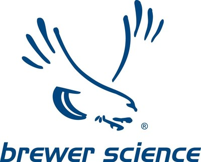 Brewer Science Logo