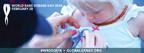 Global Genes® Celebrates 11th Annual World RARE Disease Day, February 28, 2018