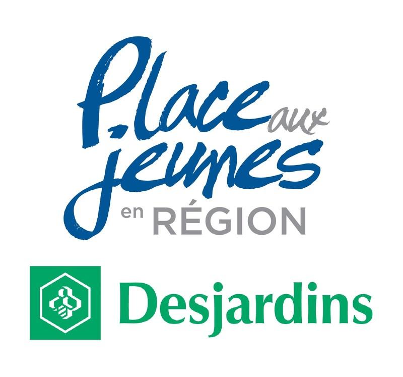 Semaine des régions 2018 (Groupe CNW/Place aux jeunes en région)