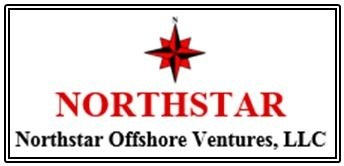 Northstar Offshore Ventures LLC