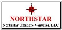 Northstar Offshore Ventures LLC