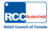 Logo: Retail Council of Canada (CNW Group/Retail Council of Canada)