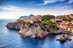 Croatia and Montenegro Make the European Travel Commission List of the Top 20 Destinations for 2018