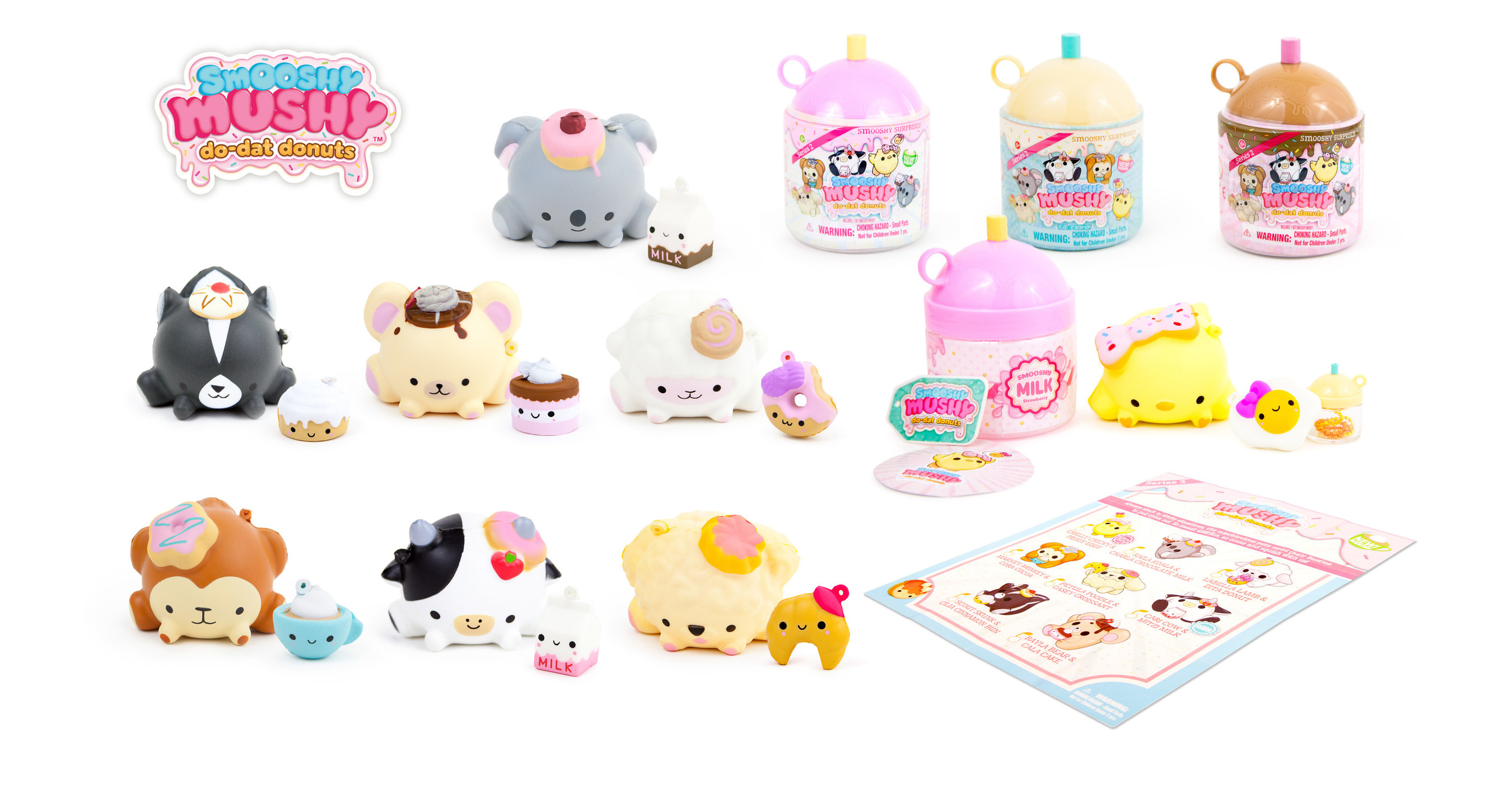 call toys r us with Smooshy Mushy Brand Arrives At Toys R Us Sold Out Collectible Line Expands Global Distribution In 2018 300593033 on Contact in addition Adaportableswing besides 27387753 also Product detail further Watch.