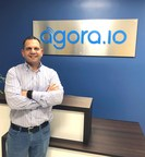 Agora Hires Regev Yativ as Chief Revenue & Operations Officer to Drive Next Phase of International Hyper-Growth