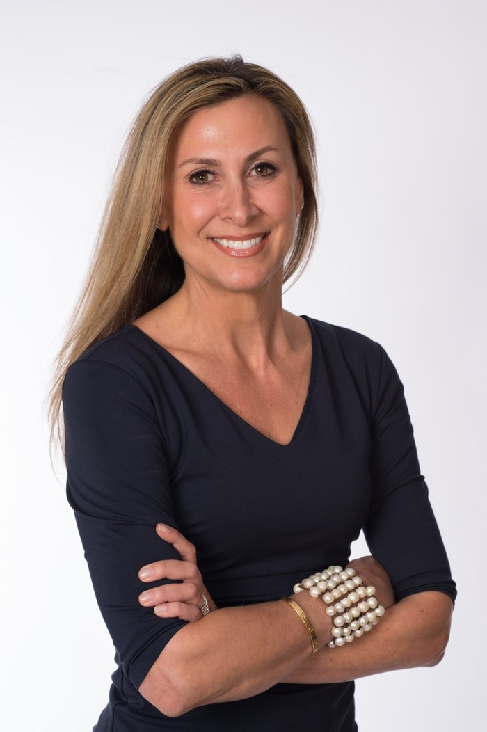 Image Result For Weight Watchers Names Gail Tifford Chief Brand Officer