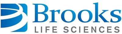 Brooks Life Sciences (PRNewsfoto/Brooks Life Sciences)