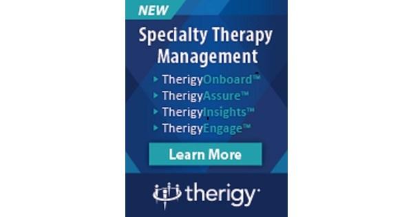 THERIGY, LLC - New York Company Search