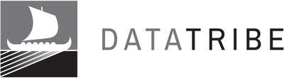 For Second Consecutive Year, DataTribe-Backed Startup Is Named Finalist in RSA Conference Innovation Sandbox Competition