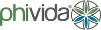 Phivida Holdings Inc. (CNW Group/Phivida Holdings Inc.)