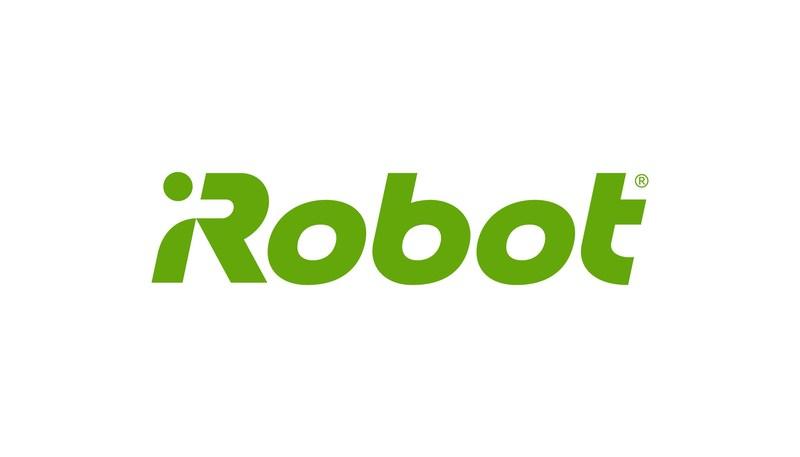 iRobot Logo (PRNewsfoto/Puresight Systems Pvt Ltd & iRob)