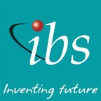 IBS Software (IBS) (PRNewsfoto/IBS Software (IBS))