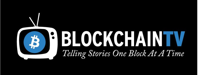 Blockchain TV
