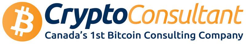 Crypto Consultant