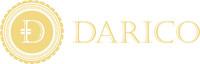 Darico Logo (PRNewsfoto/Darico)