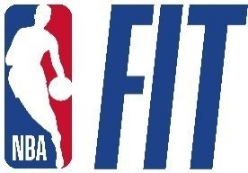 NBA Fit (CNW Group/Sun Life Financial Inc.)