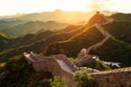 Hainan Airlines lanza primer servicio entre México y Pekín el 22 de marzo
