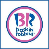 Baskin Robbins (CNW Group/Baskin Robbins)