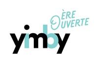 www.yimbyproject.com (CNW Group/Réseau Sélection)