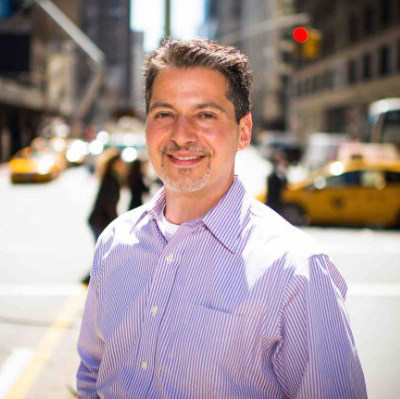 """Andrew Chayut, managing partner for leading employment firm Green Key Resources, says, """"2018 is going to be one of the most exciting years ever"""" for the company which has expanded the services it offers to employers nationally."""