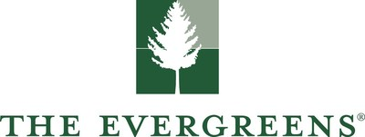 The Evergreens, a continuing care retirement community in Moorestown, New Jersey has affiliated with Acts Retirement-Life Communities and its family of 23 CCRCs in nine states.