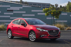 AJAC Car and Utility Vehicle of the Year Short List Announced