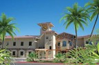 Walker & Dunlop Provides $82 Million Green Loan for Seniors Housing Community in San Diego
