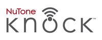 Logo: NuTone Knock (CNW Group/Venmar Ventilation Inc.)