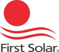 (PRNewsfoto/SunPower Corp.,First Solar, Inc.)