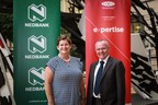 Nedbank and FEXCO Launch Dynamic Currency Conversion Payment Solution Partnership