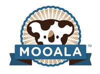 Mooala's mission is simple: to make outstanding dairy-free beverages for you and to benefit the greater good. More information is at www.mooala.com.