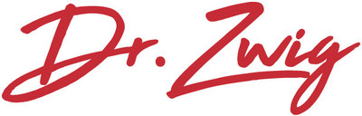 Dr. Zwig Logo