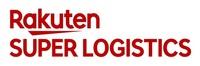 Rakuten Super Logistics Logo (PRNewsfoto/Rakuten Super Logistics)
