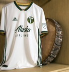 Portland Timbers, Alaska Airlines announce renewal of jersey sponsorship