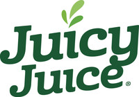 Juicy Juice Teams Up With Food Network Star Jeff Mauro to Launch Flavor Exploration Campaign