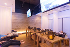 Modern Acupuncture™ Exceeds Projections With 500 Licenses In Development In 15 Months Of Franchising