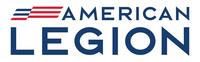 The American Legion (PRNewsfoto/The American Legion)