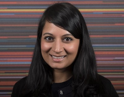 Fatima Khan, Chief Privacy Officer at Demandbase