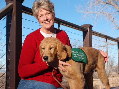 University of the Rockies has named Peggy Sundstrom, PhD, its 2017 Hero of the Year. Dr. Sundstrom, a lead faculty member at University of the Rockies, logged 680 community volunteer hours in 2017.