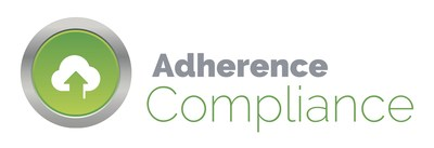 www.adherence-corp.com (PRNewsfoto/Adherence Compliance)