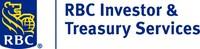 RBC Investor & Treasury Services (CNW Group/RBC)