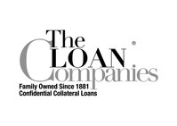 Family-owned and operated since 1881, The Loan Companies is an upscale collateral lending institution with locations in Beverly Hills, New York and Chicago.