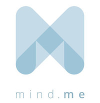 mind.me (CNW Group/Mind Mental Health Technologies Inc.)