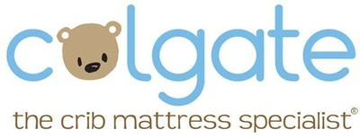 Colgate Mattress - The Crib Mattress Specialist