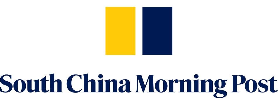 Képtalálatok a következőre: South China Morning Post logo